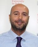 Dr Ioannis Manikas