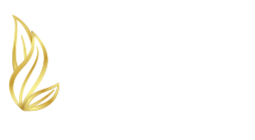 Arab Investor Awards
